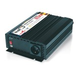 Convertisseur de tension full energy Vechline 1500 W