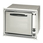 Four/Grill 311FG Luxe Inox