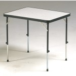 Table Colima