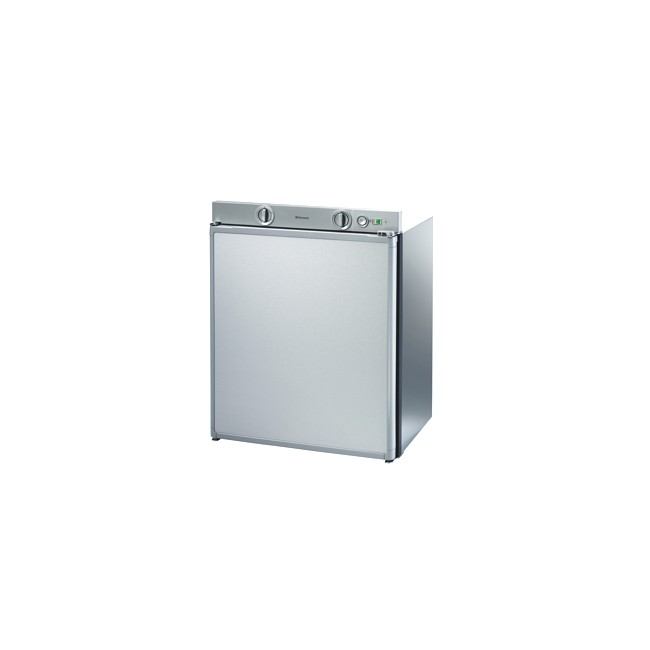 NOUVELLE SERIE 5 REFRIGERATEUR FIXE ABSORPTION RM 5330 DOMETIC