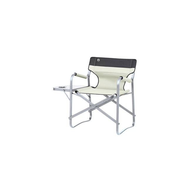 Fauteuil Coleman camping