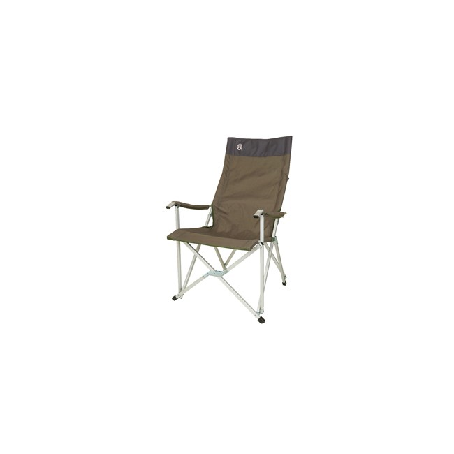 Fauteuil camping