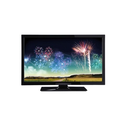 TELEVISEUR  LED/HD  DALLE INVERSEE