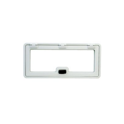 Porte de coffre Dometic 1000 x 405