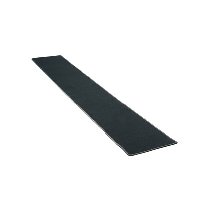 Tapis couloir luxe 250 x 45 cm
