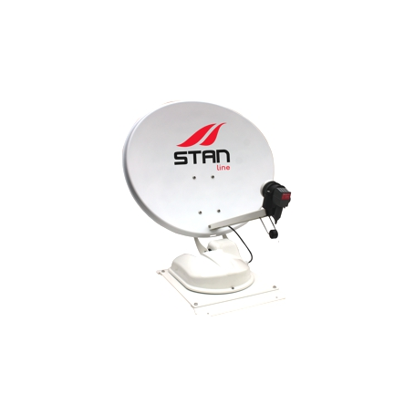 ANTENNE AUTOMATIQUE STANLINE ACCESS 65