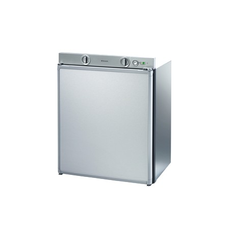 NOUVELLE SERIE 5 REFRIGERATEUR FIXE ABSORPTION RM 5380 DOMETIC