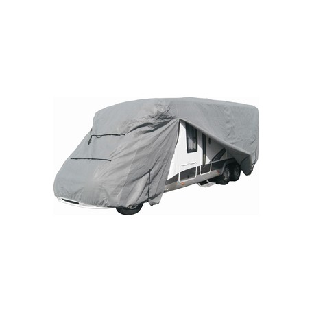 HOUSSE PROTECTION CAMPING CAR 7 M DE LONG