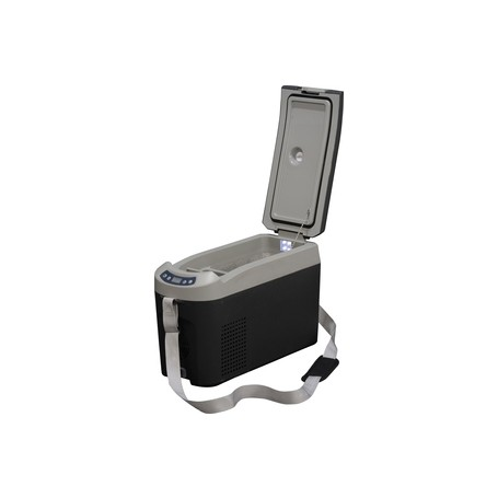 TB 15 REGRIGERATEUR PORTABLE  20 L