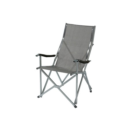 fauteuil camping Coleman