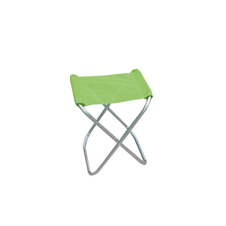 Tabouret camping Coleman