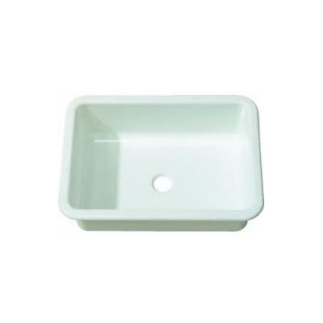 lavabo Chantal rectangulaire