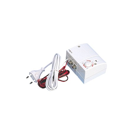amplificateur d'antenne glomex