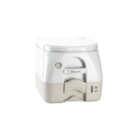 WC chimique DOMETIC 972