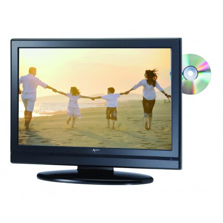 "television 22"" antarion"